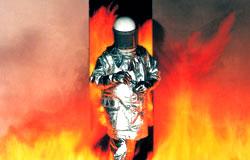 Yangına Dayanıklı Alçıpan®